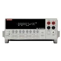 Keithley 2015 цифровые мультиметры для анализа звукового сигнала