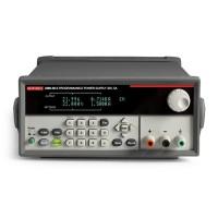 Keithley 2200-20-5 источник питания постоянного тока 5 А, 20 В