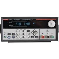 Keithley 2200-72-1 источник питания постоянного тока 1,2 А, 72 В