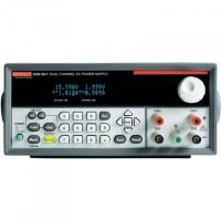 Keithley 2220-30-1 источники питания постоянного тока до 1,5 A, до 30 В