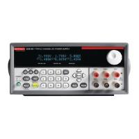Keithley 2230-30-1 источники питания постоянного тока до 1,5 A, до 30 В