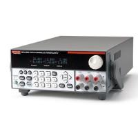 Keithley 2231A-30-3 источники питания постоянного тока 3 А, 30 В