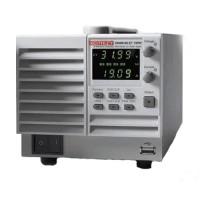 Keithley 2260B-30-72 источник питания постоянного тока 72 А, 30 В