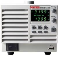 Keithley 2260B-80-27 источник питания постоянного тока 27 А, 80 В