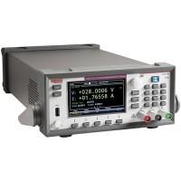 Keithley 2280S-32-6 источник питания постоянного тока 6 А, 32 В