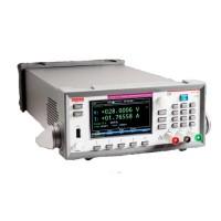 Keithley 2280S-60-3 источник питания постоянного тока 3,2 А, 60 В