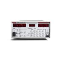 Keithley 2290-10 источник питания постоянного тока 0 A – 1 mA, 100 В – 10 000 В