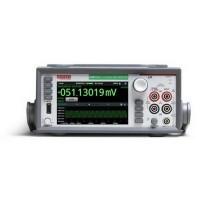 Keithley DMM7510 цифровые мультиметры высокого разрешения