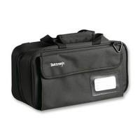Tektronix AC2100 сумка для переноски