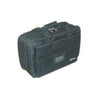 Tektronix AC4000 сумка для переноски