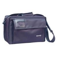 Tektronix ACD4000 сумка для переноски