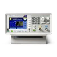 Tektronix AFG1022 генератор сигналов произвольной формы 2 канала, 25 МГц