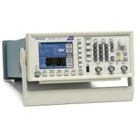 Tektronix AFG2021 генератор сигналов произвольной формы 1 канала, 20 МГц