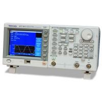 Tektronix AFG3021B генератор сигналов