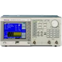 Tektronix AFG3021C генератор сигналов произвольной формы 1 канал, 25 МГц