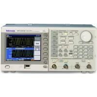 Tektronix AFG3052C генератор сигналов произвольной формы 2 канала, 50 МГц