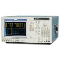 Tektronix AWG5002C генератор сигналов произвольной формы