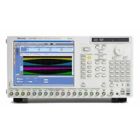 Tektronix AWG5014B генератор сигналов
