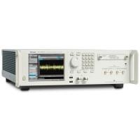 Tektronix AWG70001A генератор сигналов произвольной формы