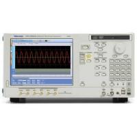 Tektronix AWG7061B генератор сигналов
