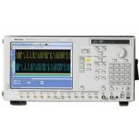 Tektronix AWG7062B генератор сигналов