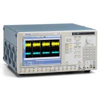 Tektronix AWG7122B генератор сигналов