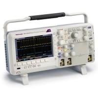 Tektronix DPO2002B осциллограф смешанных сигналов 2 канала, 70 МГц