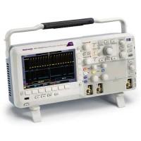 Tektronix DPO2012B осциллограф смешанных сигналов 2 канала, 100 МГц