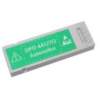 Tektronix DPO2AUTO модуль анализа CAN -шин данных
