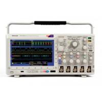 Tektronix DPO3014 осциллограф цифровой