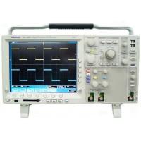 Tektronix DPO4034 осциллограф цифровой