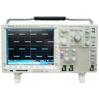 Tektronix DPO4104 осциллограф цифровой