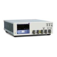 Tektronix DPO73304SX производительный осциллограф 4 канала, 33 ГГц