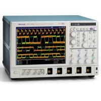 Tektronix DPO70604B осциллограф