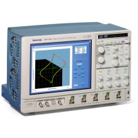 Tektronix DPO7254 осциллограф цифровой