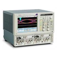 Tektronix DSA8300 цифровой стробоскопический осциллограф до 8 каналов, 80 ГГц