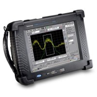 Tektronix H500 портативный анализатор спектра от 10 кГц до 6,2 ГГц