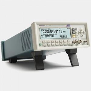 Tektronix MCA3040 частотомер 3 канала, 40 ГГц
