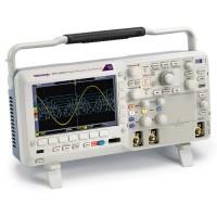 Tektronix MSO2002B осциллограф смешанных сигналов 2 + 16 каналов, 70 МГц