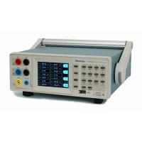 Tektronix PA1000 однофазный анализатор мощности переменного тока