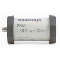 Tektronix PSM4410 измеритель мощности ВЧ