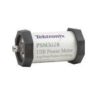 Tektronix PSM5320 измеритель мощности ВЧ