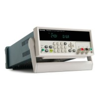 Tektronix PWS2326 источник питания постоянного тока 6 А, 32 В