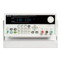 Tektronix PWS4602 источник питания постоянного тока 2,5 А, 60 В