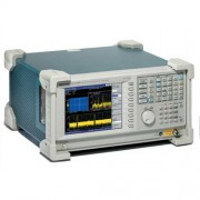 Tektronix RSA2203A анализатор спектра