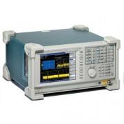 Tektronix RSA2208A анализатор спектра