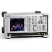 Tektronix RSA3303B анализатор спектра
