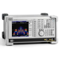 Tektronix RSA3308B анализатор спектра