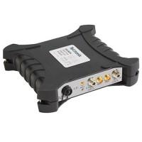Tektronix RSA503A анализатор спектра USB от 9 кГц до 3,0 ГГц
