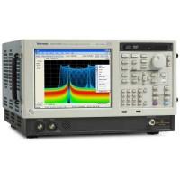 Tektronix RSA5106A анализатор спектра